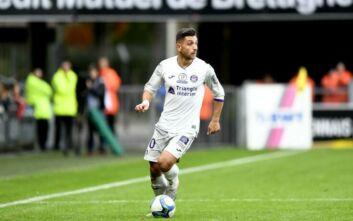 Ligue 1: Ακυρώθηκαν οι υποβιβασμοί, πανηγυρίζει η Τουλούζ του Ευθύμη Κουλούρη