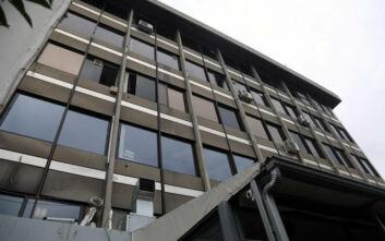 Επίθεση με βιτριόλι στην Καλλιθέα: Ο πρώην σύντροφος της Ιωάννας εργαζόταν σε εταιρεία με χημικά