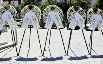 e- ΕΦΚΑ: Ηλεκτρονικά η πληρωμή των εξόδων κηδείας