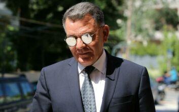 Άστραψε και βρόντηξε κατά της Αστυνομίας ο Αλέξης Κούγιας: Αν ήταν στο χέρι μου θα τους μήνυα