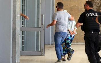 Αρπαγή 10χρονης στη Θεσσαλονίκη: Σοκ από τους ισχυρισμούς της 33χρονης - Νέες αποκαλύψεις από τον αδελφό της μικρής