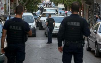 Το πόρισμα της επιτροπής Αλεβιζάτου για την αστυνομική βία στη Βουλή - Για κόλαφο μιλάει ο ΣΥΡΙΖΑ