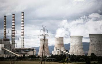 Με φόντο την καθαρή ενέργεια, στις αρχές Σεπτεμβρίου έρχεται το σχέδιο για την απολιγνητοποίηση