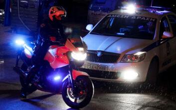 Σύλληψη 27χρονου Βρετανού στην Κρήτη που φέρεται να είχε σχέσεις με το Ισλαμικό κράτος