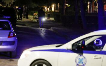 Καταγγελία για πυροβολισμούς στα Εξάρχεια με στόχο την κατάληψη του ΒΟΞ