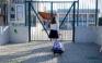 Άνοιγμα σχολείων: Ανοιχτό το ενδεχόμενο για παράταση - Δεν είναι υποχρεωτική η μάσκα στα διαλείμματα και τη Γυμναστική