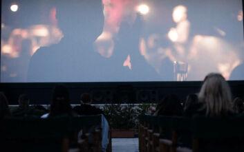 Τέλος οι συναυλίες σε κλειστούς και ανοιχτούς χώρους – Τι ισχύει από σήμερα σε σινεμά και θέατρα