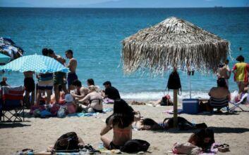 Κοινωνικός τουρισμός 2020: Από σήμερα η υποβολή αιτήσεων στο gov.gr - Αναλυτικά η διαδικασία
