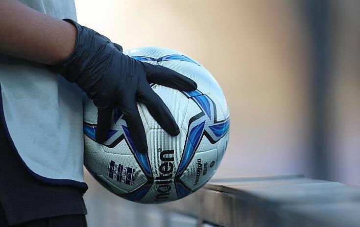 Super League 1: Την Παρασκευή 19 Ιουνίου η εκλογή του νέου προέδρου