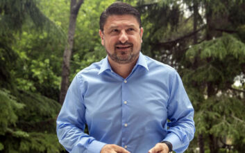 Χαρδαλιάς: Η συνεργασία μας με τον δήμο Θεσσαλονίκης είναι εξαιρετική