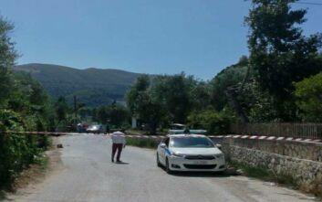 Εκτέλεση στη Ζάκυνθο: Οι Αρχές ψάχνουν τους δράστες στο παρελθόν του 53χρονου επιχειρηματία
