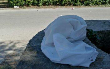 Ενέδρα θανάτου στη Ζάκυνθο: Οι δράστες φαίνεται να «πιάστηκαν» από κάμερες ασφαλείας