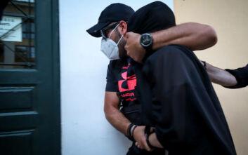 Επίθεση με βιτριόλι στην Καλλιθέα: Βέβαιη ότι θα βγει από τη φυλακή η 35χρονη