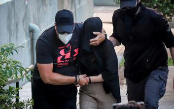 Επίθεση με βιτριόλι: «Μίλησαν» κινητό και υπολογιστής της 35χρονης κατηγορούμενης