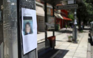 Τη Δευτέρα θα απολογηθεί η 33χρονη που κατηγορείται για την αρπαγή της 10χρονης στη Θεσσαλονίκη