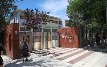 Εξαφάνιση 10χρονης Θεσσαλονίκη: «Σφίγγα» η μυστηριώδης γυναίκα - Έρευνες και για άλλα πρόσωπα