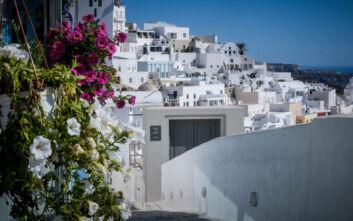 Το στοίχημα του τουρισμού και η αγωνία για τα φορολογικά έσοδα - Δύσκολος και ο Ιούνιος
