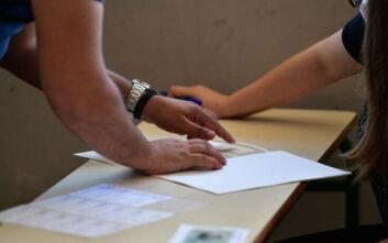 Πανελλήνιες 2020 ΕΠΑΛ: Τα θέματα στα μαθήματα ειδικότητας