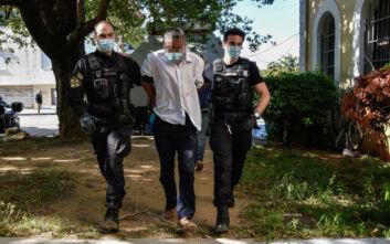 Πρέβεζα: Ο κατηγορούμενος για τον ξυλοδαρμό της 83χρονης φέρεται να είχε προσπαθήσει να βιάσει ξανά την ηλικιωμένη