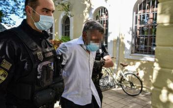 Πρέβεζα: Νέες αποκαλύψεις για τον άγριο ξυλοδαρμό της 84χρονης