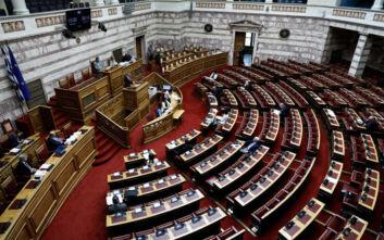 Εγκρίθηκε η συμφωνία προμήθειας εξοπλισμού και υπηρεσιών Άμυνας, Ελλάδας και Ισραήλ