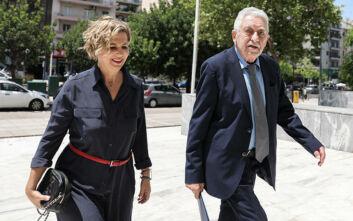 Κουβέλης για υπόθεση Παππά - Μιωνή: «Να μην γίνει η Ελλάδα χώρα κασέτας»