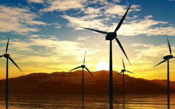 Θεμελιώδης στόχος της Ευρωπαϊκής Ένωσης η άμεση προώθηση των ανανεώσιμων πηγών ενέργειας μέχρι το 2030