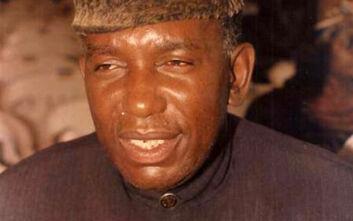 Το διάσημο κολέγιο Ητον ζητά συγγνώμη από Νιγηριανό πρώην μαθητή του, θύμα ρατσισμού