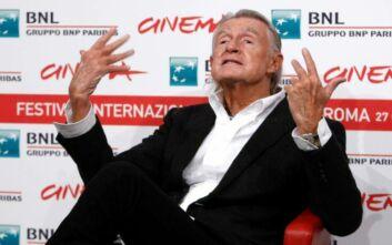 Πέθανε ο σκηνοθέτης του «Μπάτμαν για πάντα» Τζόελ Σουμάχερ