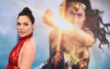 Η άνοδος και η πτώση του φεμινισμού μέσα από τα μάτια της «Wonder Woman»