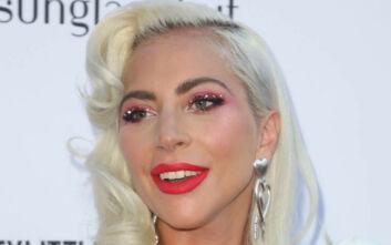 Lady Gaga εναντίον Ντόναλντ Τραμπ: Είναι ηλίθιος και ρατσιστής