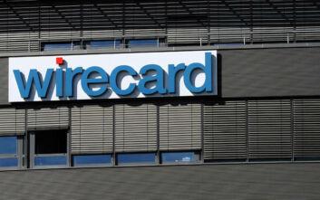 Ευρύτερη έρευνα στο σκάνδαλο που ξέσπασε στη Γερμανία με τη Wirecard ζητά η Ε.Ε.