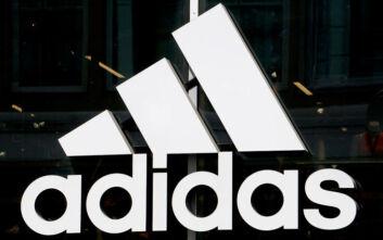 Adidas: Αφροαμερικανοί και ισπανόφωνοι το 30% των νέων προσλήψεων