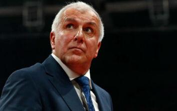Φούντωσαν οι φήμες για την επόμενη ομάδα του Ομπράντοβιτς