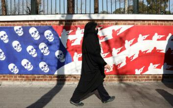 Αυστηρή προειδοποίηση από τη Ρωσία με αποδέκτη τις ΗΠΑ για το Ιράν