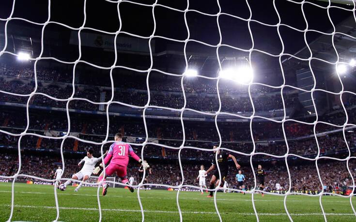 Times: «Κλείδωσε» για Λισαβόνα το Final 8 του Champions League, στη Γερμανία του Europa League