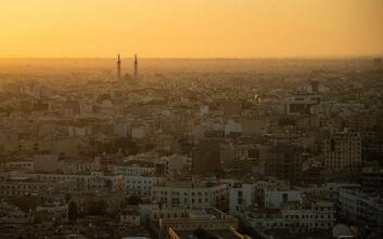 Έκκληση του Αραβικού Συνδέσμου για τη Λιβύη: Ζητεί να αποσυρθούν όλες οι ξένες δυνάμεις