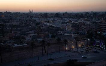 Στο κόκκινο η κατάσταση στη Λιβύη: Η Αίγυπτος ετοιμάζεται για στρατιωτική επέμβαση