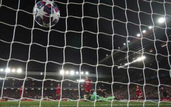 Η σεζόν κλείνει στην Αγγλία με τον τελικό του κυπέλλου