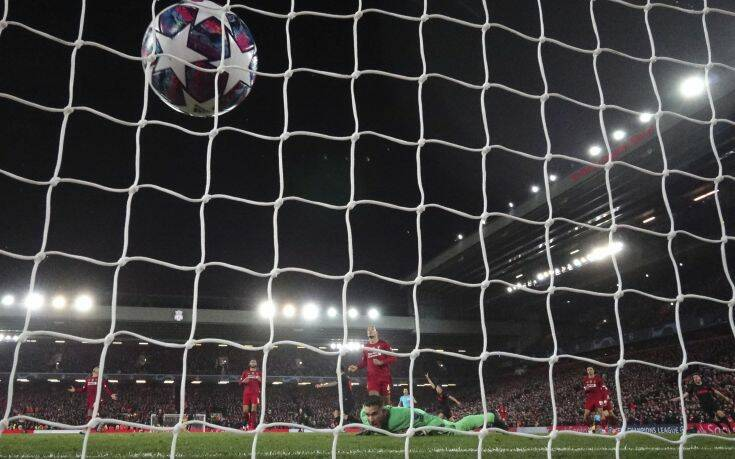 Mundo Deportivo: O τελικός του Champions League φεύγει από την Κωνσταντινούπολη