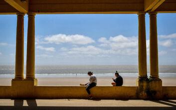 Επιστρέφει στην κανονικότητα η Ουαλία: Ανοίγουν από τις 6 Ιουλίου οι τουριστικές τοποθεσίες