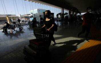 Η Ιταλία ανοίγει τα σύνορα της για να σώσει την τουριστική βιομηχανία της