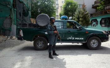 Αφγανιστάν: Η περασμένη εβδομάδα ήταν η «πλέον φονική» σε 19 χρόνια συγκρούσεων