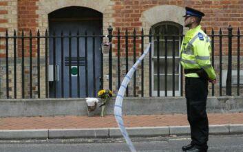 Τρομοκρατικό χτύπημα βλέπουν οι αρχές πίσω από την επίθεση στο Ρέντινγκ