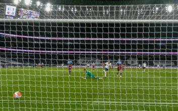 Η Premier League συνεχίζει να «κόβει χρήμα» παρά την πανδημία του κορονοϊού