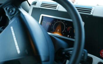 Αυτοκίνητο αυτόνομο ή με οδηγό: Ποιο είναι ασφαλέστερο, τι δείχνουν οι έρευνες
