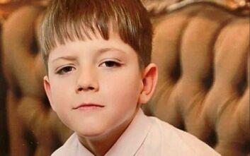 Φρίκη στη Ρωσία: Σκότωσε και τσιμέντωσε τον 12χρονο γιο της επειδή το έσκασε για να κοιμηθεί σε φίλο του