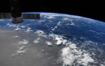 Ένα «σύννεφο σκόνης Γκοτζίλα» θα χτυπήσει τη Νοτιοανατολική Ακτή των ΗΠΑ
