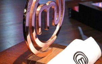 Τι κάνει η τελική 9αδα του φετινού MasterChef σχεδόν ένα μήνα μετά τον μεγάλο τελικό;