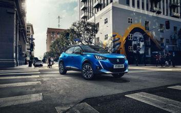 Περιβαλλοντική πρόκληση για τους κατασκευαστές οχημάτων η ανακυκλωσιμότητα τους